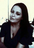 Мое фото VIVOCHKA