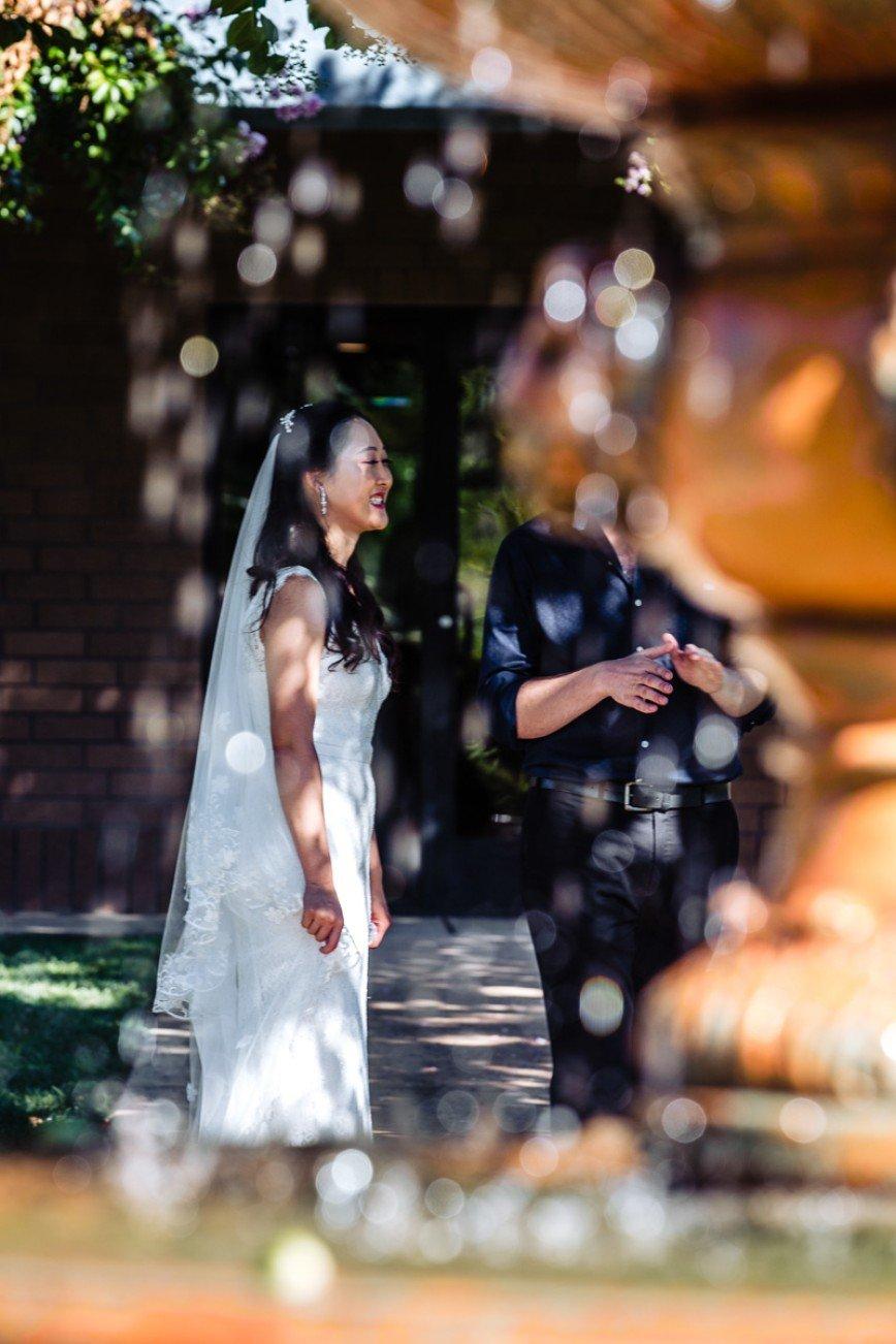 Автор: Avrora777, Фотозал: Я - невеста,