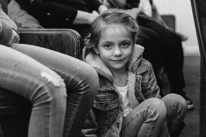 Автор: Avrora777, Фотозал: Наши Дети,