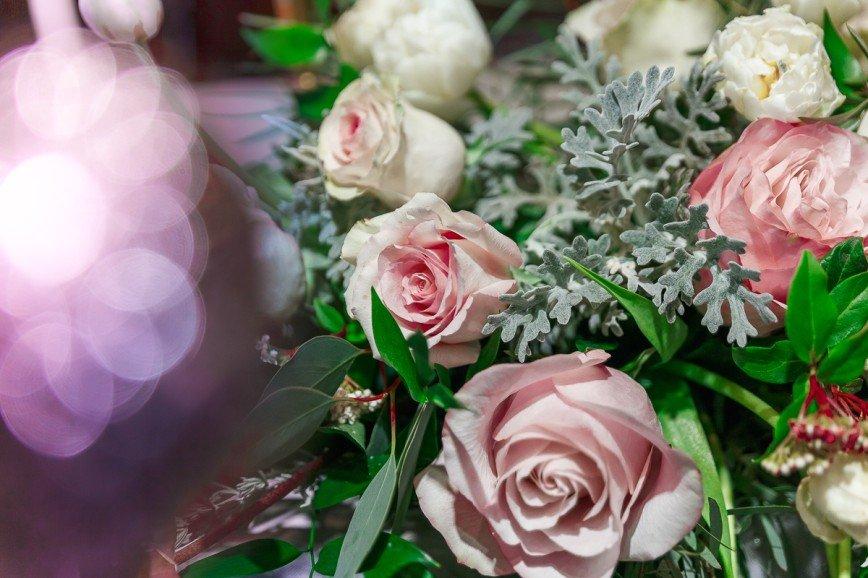 Автор: Avrora777, Фотозал: Свадьба,