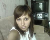 Мое фото iri_o
