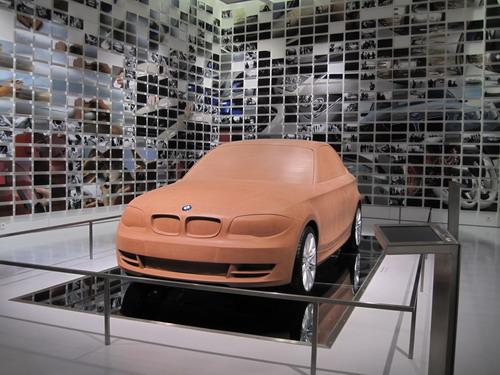 технологичные линейки мюнхен музей бмв как добраться мужчина