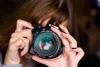Мое фото Volna.