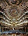 Красивейшие оперные театры мира