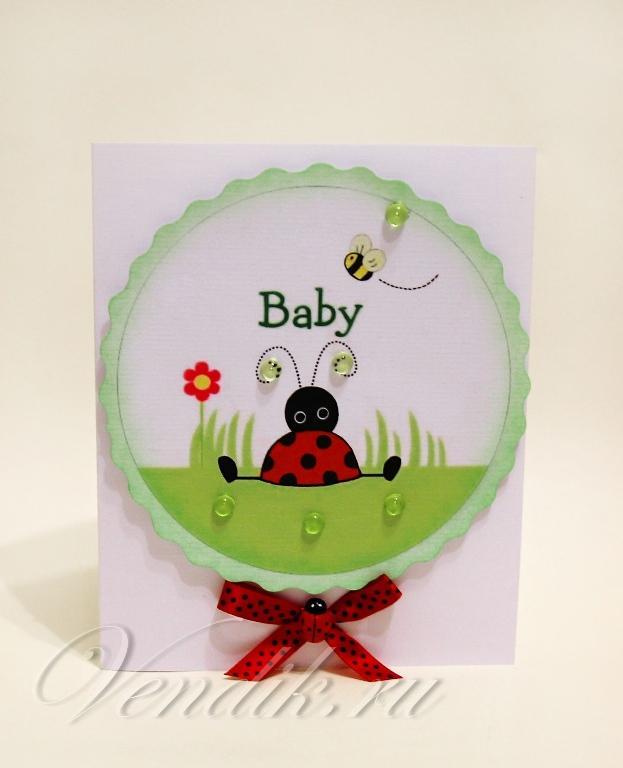 Поздравительная открыточка. Что подарить новорожденному. Что подарить на рождение ребёнка? Что подарить на год? Лучший подарок на рождение. Подарок на год. Подарок на крестины . Лучший VIP подарок новорожденному ребёнку и ребёнку постарше. Авторская работа Ирины Ведик. Заказать можно по телефону, Viber, WhatsApp 79250027302 , 89689516305 Все подробности , цены, условия доставки, условия заказа на авторском сайте www.vendik.ru