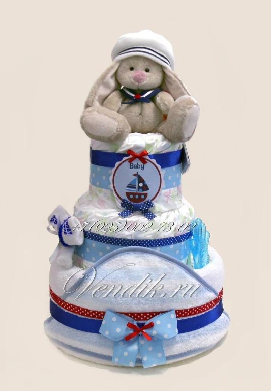 Авторская работа Ирины Вендик. Заказать можно, позвонив по телефонам: 8(925)002-73-02 , 8(968)591-63-05 , WhatsApp,Viber: 79250027302 , или на моём авторском сайте : www.vendik.ru