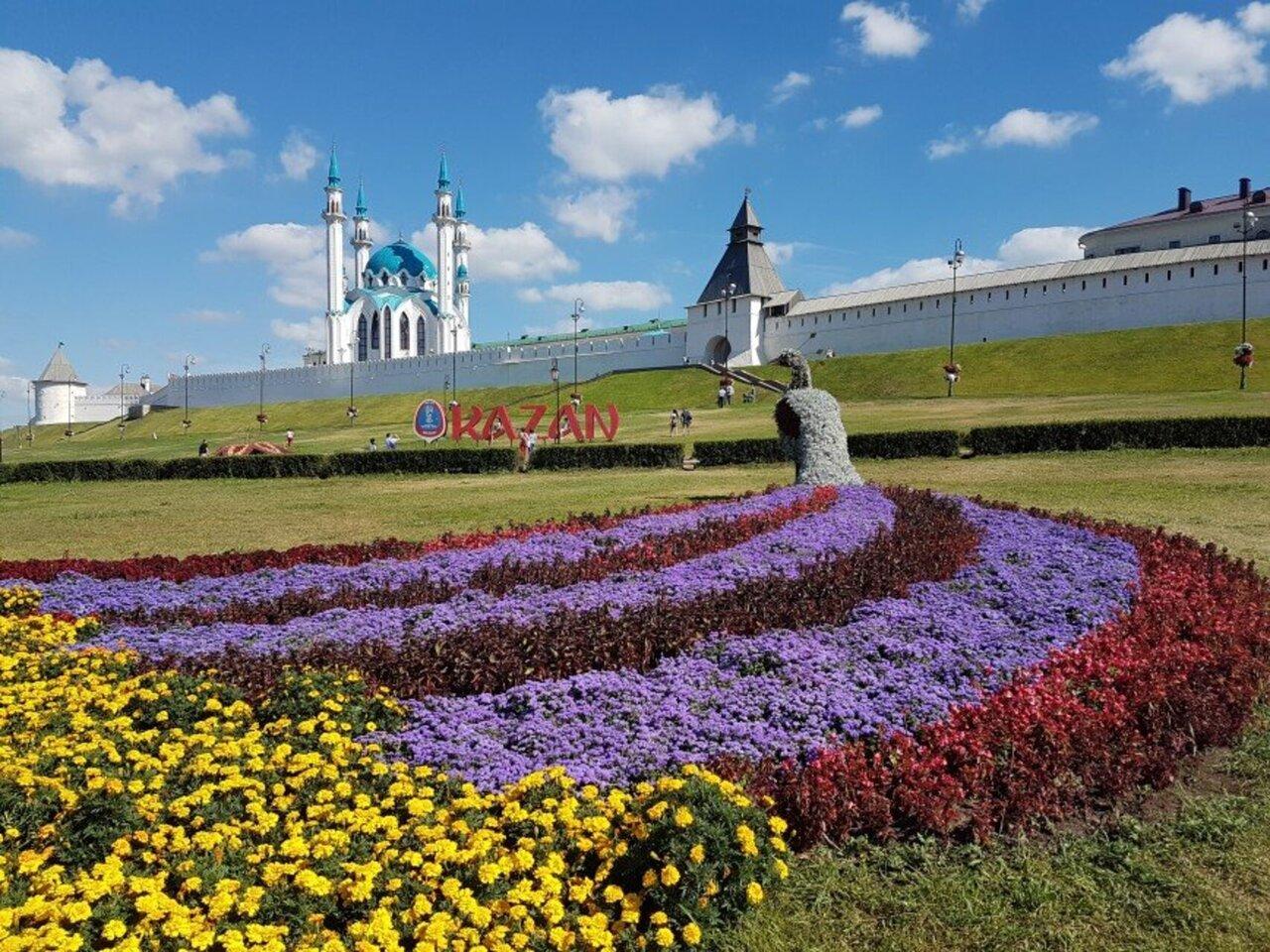 Автор: КрутЫшкА, Фотозал: Мой отпуск,