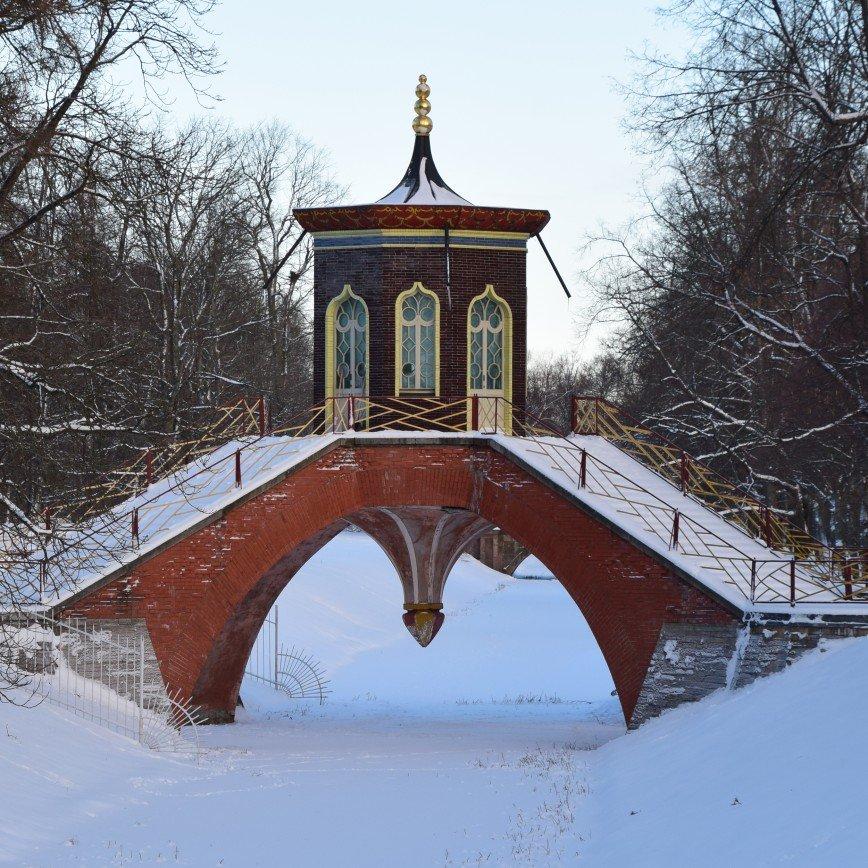 Автор: КрутЫшкА, Фотозал: Туристические зарисовки,