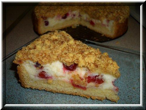 [b]Пирог песочно-творожный...[/b] Пошаговый рецепт - http://domohozyaika.my1.ru/blog/2008-05-08-16