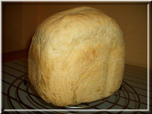 [b]Пшенично-ржаной без закваски...[/b] Рецепт - http://domohozyaika.my1.ru/forum/12-48-103-16-1204031710