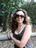 Мое фото Бибa