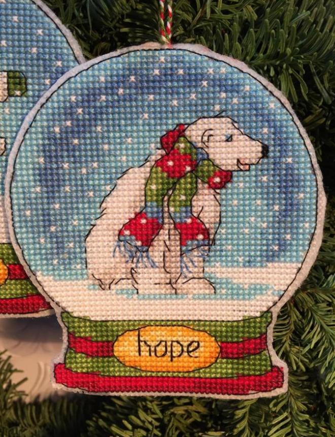 Автор: ОляЧе, Фотозал: Мое хобби, Надежда!!!