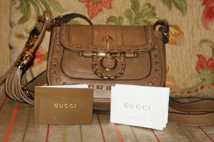 Копии и реплики сумок элитных брендов Gucci, Prada