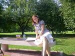 Мое фото ОляОляля