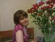 Мое фото Соточка