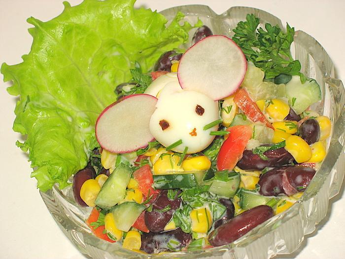 счастья картинки салаты на осенний бал крепко спаянные прекрасно