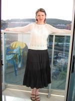 Мое фото Mihjulia