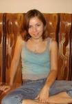 Мое фото brynetka
