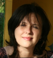 Мое фото Базянка