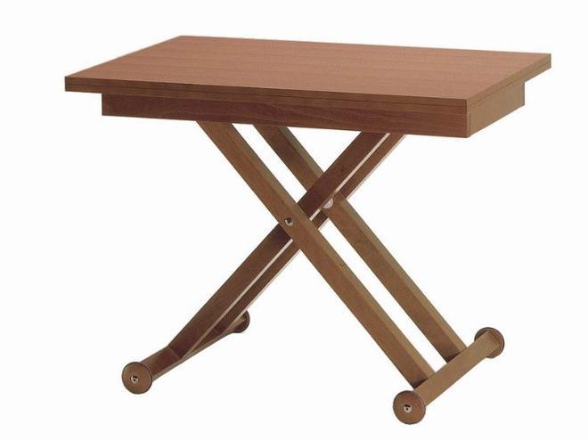 Такой вот стол. Даже цвета такого - вишня. Итальянский.