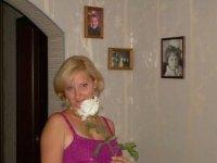 Мое фото ИриСка (vasilisa-a)