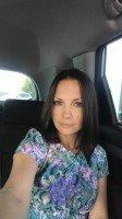 Мое фото Olya_Оля