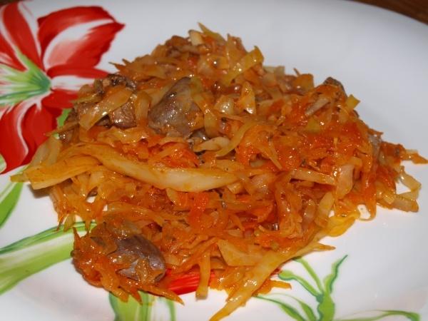Лазанья рецепт приготовления домашних условиях фото