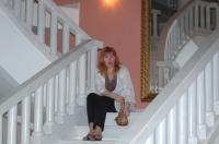 Мое фото Neika