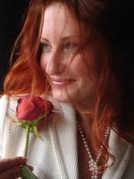 Мое фото NoraHanis