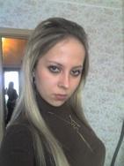 Мое фото Meleena