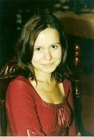 Мое фото Svetlaya 181293