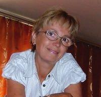 Юлия Пал-на