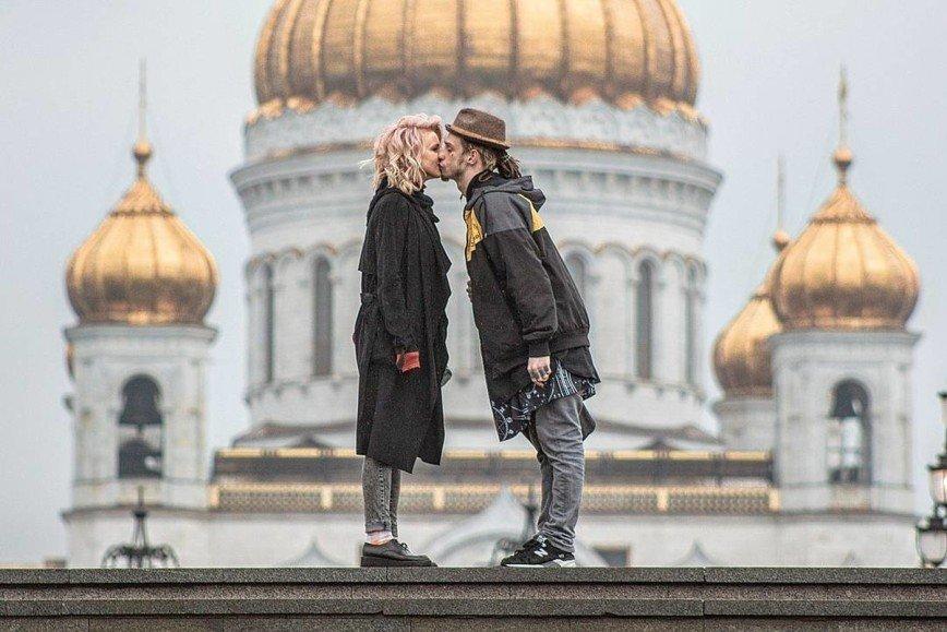 39-летняя Ирина Тонева вышла замуж