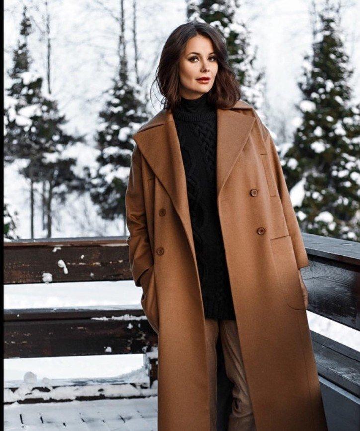 """""""Не верю, что вам 40 лет"""": Оксана Федорова показала себя без макияжа"""