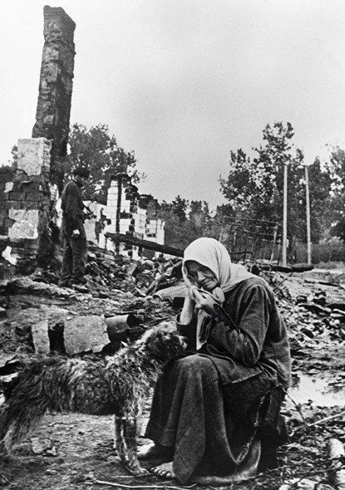 Марки, картинки времен великой отечественной войны
