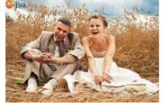 Тили-тили тесто, жених и невеста!(с)