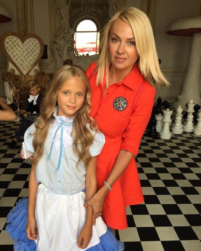 Красноярская школьница попала в проект «Самые знаменитые мини-модели мира»