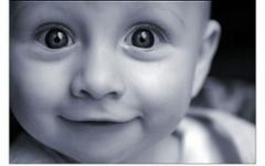 Что побуждает детей к обману?