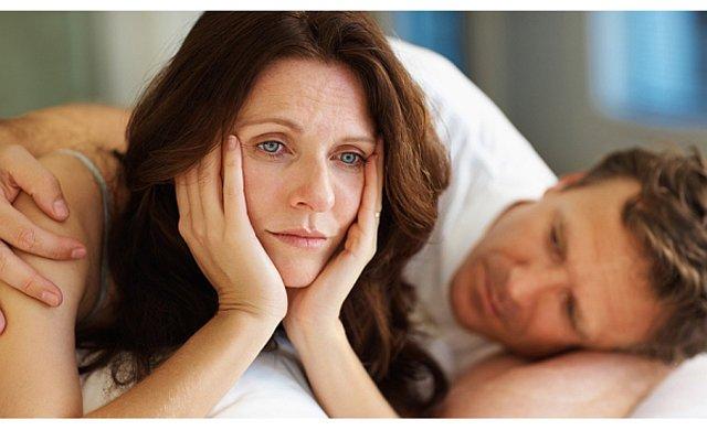 Сексульность 45 лет у мужчин моему