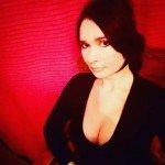 Портрет Кобзона, нарисованный грудью, шокировал интернет