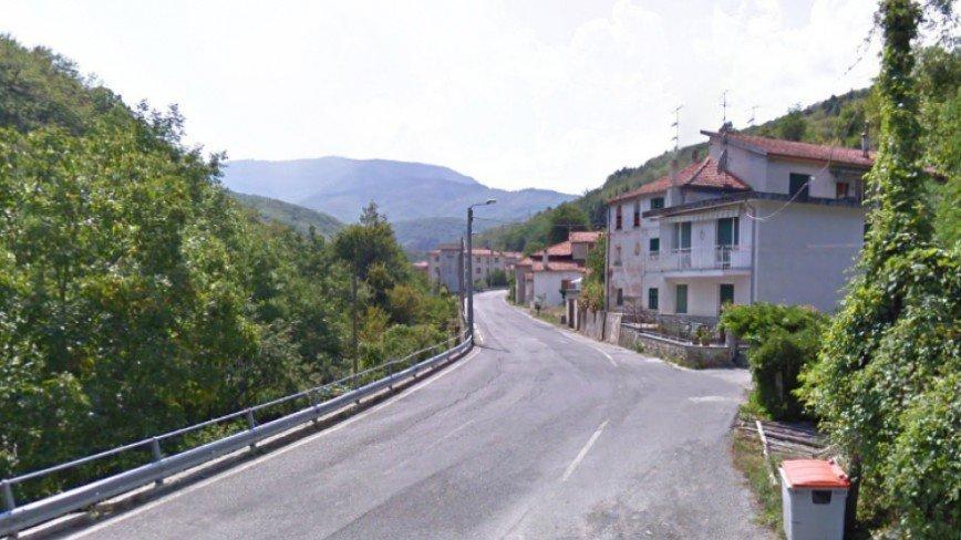 Итальянская деревня приглашает переселенцев