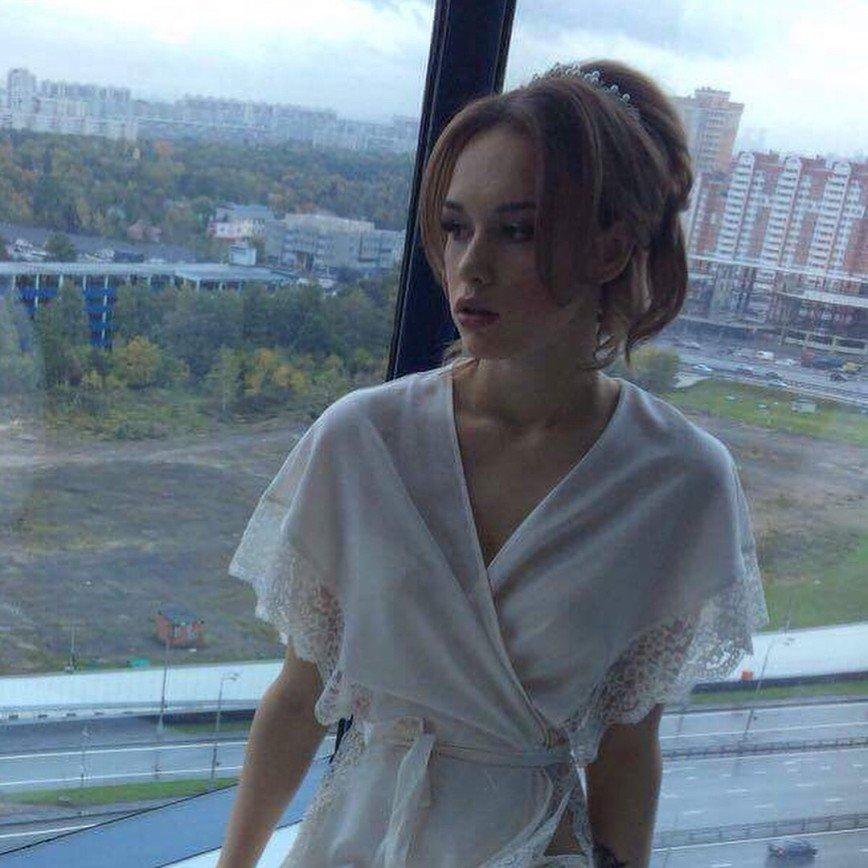 """""""Не рановато ли начали?"""": Диана Шурыгина празднует свадьбу еще до ЗАГСа"""
