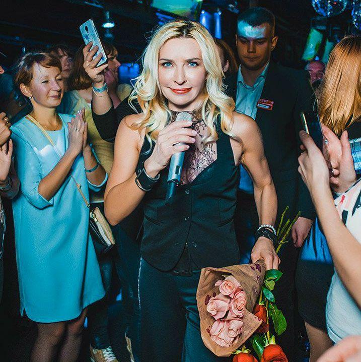 «Еще одна жертва пластики»: Татьяну Овсиенко не узнают поклонники