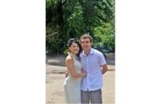 Наша свадьба в Казахстане
