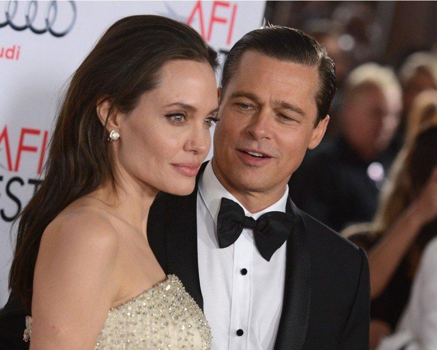Топ-10 самых обсуждаемых свадеб и разводов 2016 года