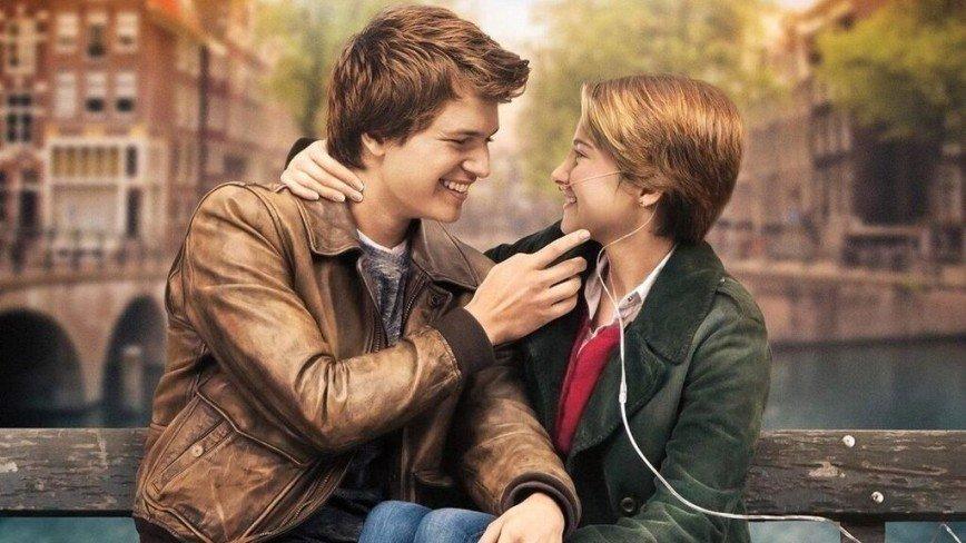 Фильмы, которые стоит показать детям-подросткам