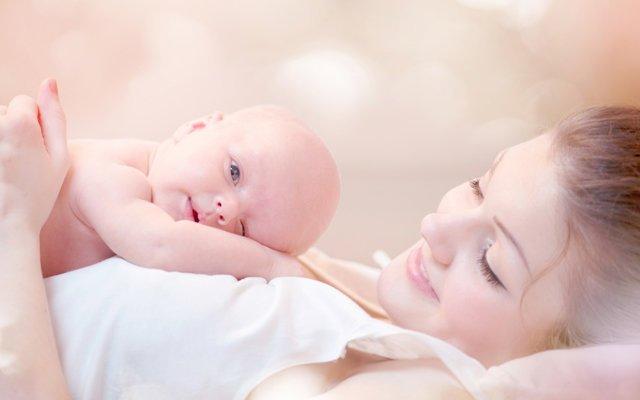 ЭКО стало таким же безопасным, как и натуральное зачатие