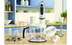 TOP-10 самой бесполезной кухонной бытовой техники