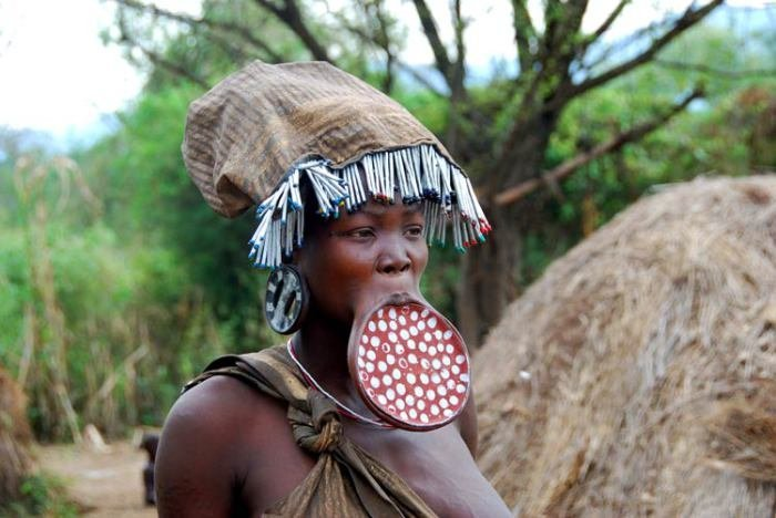 afrikanskie-parni-i-devushki