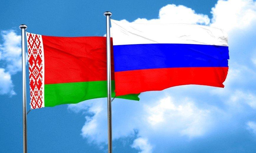 Спортсмены из Белоруссии понесут свой и российский флаги на Паралимпиаде